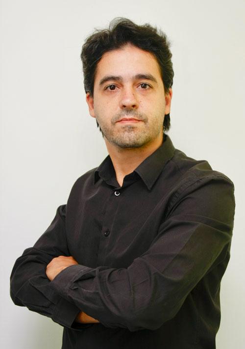 Dr. Braileanu Mihai Marian Medic Specialist Psihiatrie